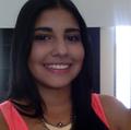 Freelancer Laura M. D. D. V.