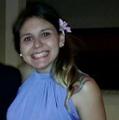 Freelancer Giovanna A. T.