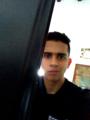 Freelancer Juan A. P. C.