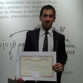 Freelancer Carlos M. C.
