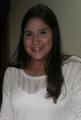 Freelancer María T. R. F.