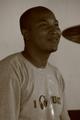 Freelancer Denis L. A.