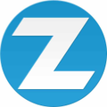 Freelancer Zenprix S.