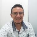 Freelancer Oscar R. C. C.