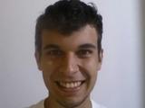 Freelancer Vitor H. O.
