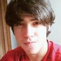 Freelancer Felipe C. d. C.