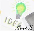 Freelancer Josh H.
