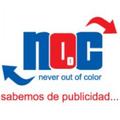 Freelancer NOoC P.