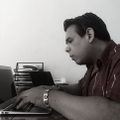 Freelancer Otoniel L. R.