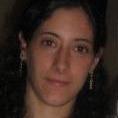 Freelancer María B. S.