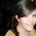 Freelancer Andrea E.