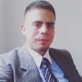 Freelancer Javier L. R. Z.