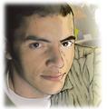 Freelancer Alexandro L.