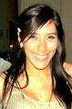 Freelancer Mirella H. S.