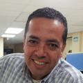 Freelancer José L. V. S.