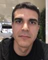 Freelancer Rafael G. A.