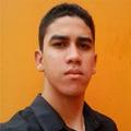Freelancer Guilherme D.
