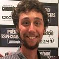 Freelancer Isac A.