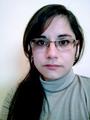 Freelancer Nadia F.