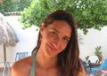 Freelancer Erna P.