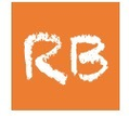 Freelancer RB C.