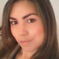 Freelancer Karol A. A. P.