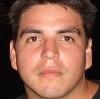 Freelancer Paúl C.