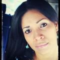 Freelancer Laura E.