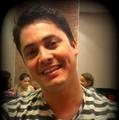 Freelancer Rogerio S.