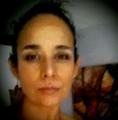 Freelancer viviana p.