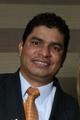 Freelancer Jose J. S. M.