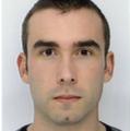 Freelancer Marc-Antoine L. G.
