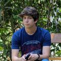 Freelancer Bryan R.