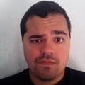 Freelancer Sebastián C. A.