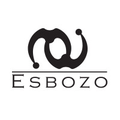 Freelancer Esbozo.