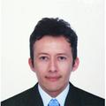 Freelancer Alejandro S. R.