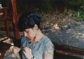 Freelancer Ofelia