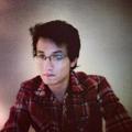 Freelancer Axel A. B.
