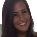 Freelancer Maria V. J.