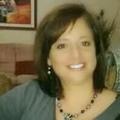 Freelancer Maria d. L. G. V. d. A.
