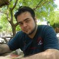 Freelancer Nino G.