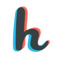 Freelancer Horys
