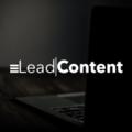 Freelancer Lead C.