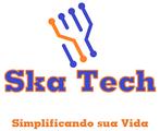 Freelancer Ska T.