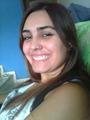 Freelancer Mayara F.