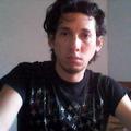 Freelancer Bergson L.