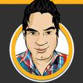 Freelancer Braulio M.