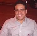 Freelancer José B. A. d. C. J.