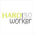Freelancer HardWo.