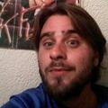 Freelancer Johan T.